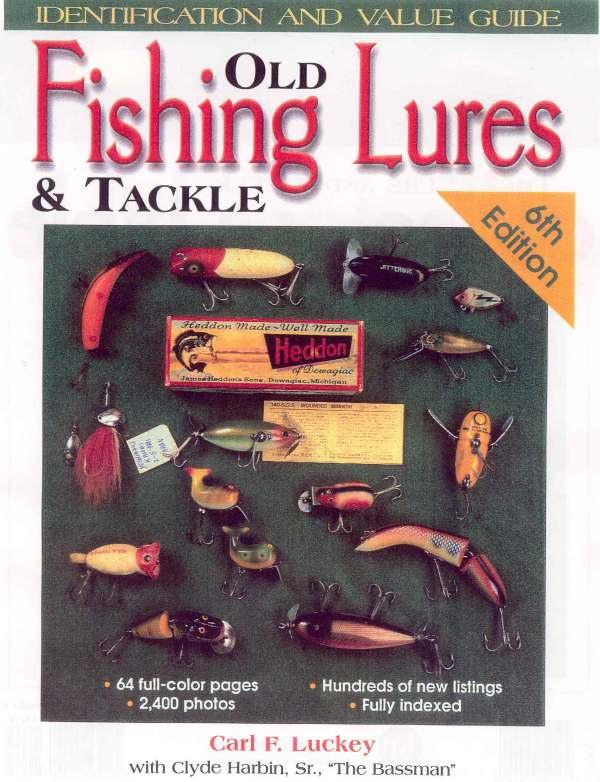 Bass pro shops for Bass pro shop fishing lures